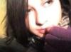 hi_anorexia userpic