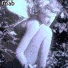 tobethesky userpic