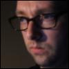 fatebound userpic