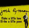 (ww) josh make a little law