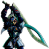 bugman03 userpic