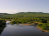 Река, куда нет возврата