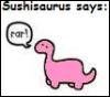 Sushi-chama