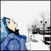 misc: snow