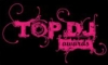 topdjawards userpic
