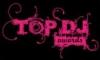 topdjawards userpic