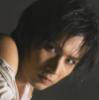T-Chan: Koichi