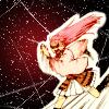 The Queen of Lame and Typo Errors.: kasuga nozomi; 絶対いやだぁぁぁぁぁぁぁぁぁ