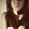 cheppu userpic