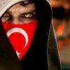 ahiskali userpic