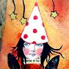 youreyes userpic