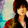 News Shige beautiful