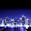 LadyoftheLight: * New York - Night and Lights