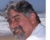 mc2044 userpic