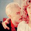 BtVS :: Spike & Joyce