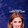 Elisabeth: actors. smg: laugh out loud.
