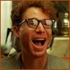 DrWorm: ginsberg lol