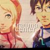 trauma center derek and angie