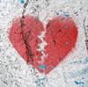Rowan aka: The Seticat: love - broken-heart - lizzielizzie
