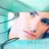 your_nonentity: [mmas] frankie