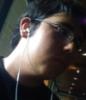 sleepingasian userpic