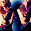 Buffy: SMG