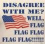flagflagflag