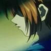 Tsukiyono Omi: *indescribable*