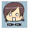 Kon-Kon