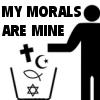 sneezythesquid: morals
