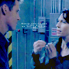 Farscape on Stargate by lovers_fade
