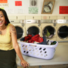 laundry_lass userpic
