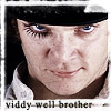 Viddy well brother by lvlwing