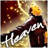 chris -- heaven