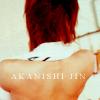 Bareback Jin