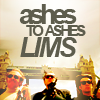 Ashes To Ashes LIMS