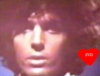 Miss Solipsist: Syd JB video heart