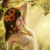 redvelvetcanopy: Spring Awakening