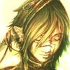 lileo_zzz userpic