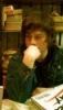 cocaine_cavitys userpic