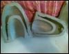 ceramicaddict userpic
