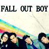 punkette4vab: Johnny and Lulu 01
