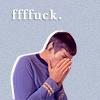 Spock Ffffuck