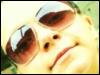 auio userpic