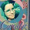 cristy7_pr