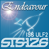 STS-126 Endeavour