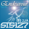 STS-127 Endeavour