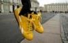 кроссовки 1