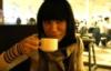 na_stella userpic
