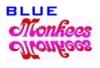 Blue Monkees - personal Fanfic & Art Journal.
